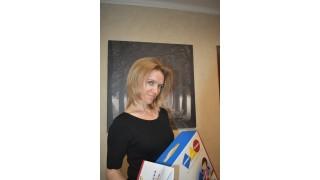 Татьяна Савельева о современных практиках для дошкольного образования.