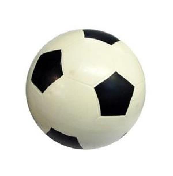 Мяч 44111/с-56П футбольный 200мм