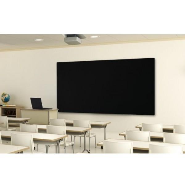 Меловая магнитная панель для проектора. 43841
