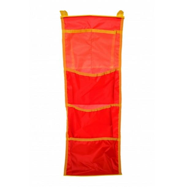 кармашки в кабинку (20х60). 64002