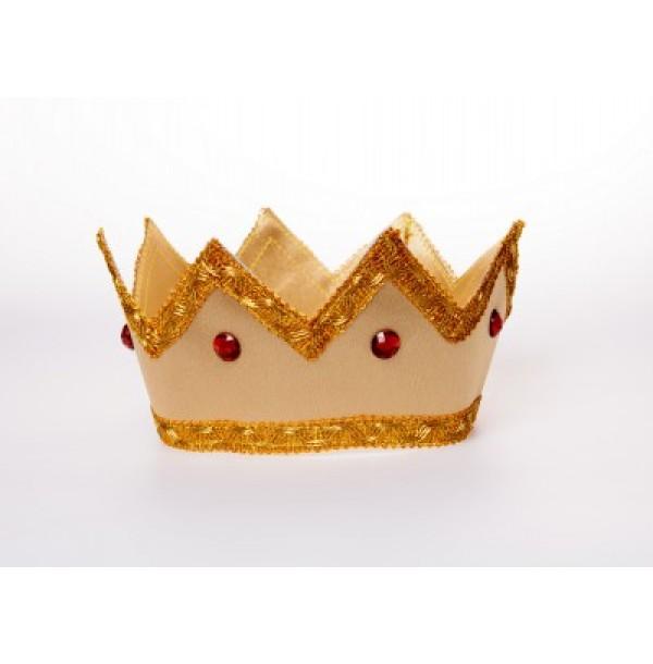Корона. 94007