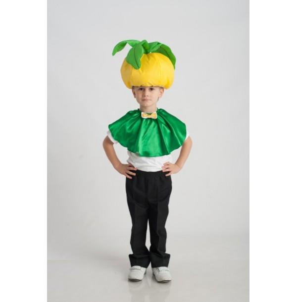 накидка для фруктов — ягод — овощей. 94001