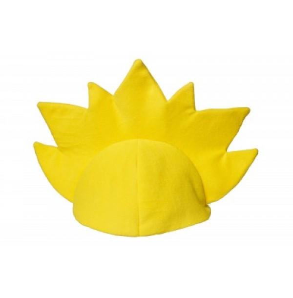 Солнце (шапочка).91044/1