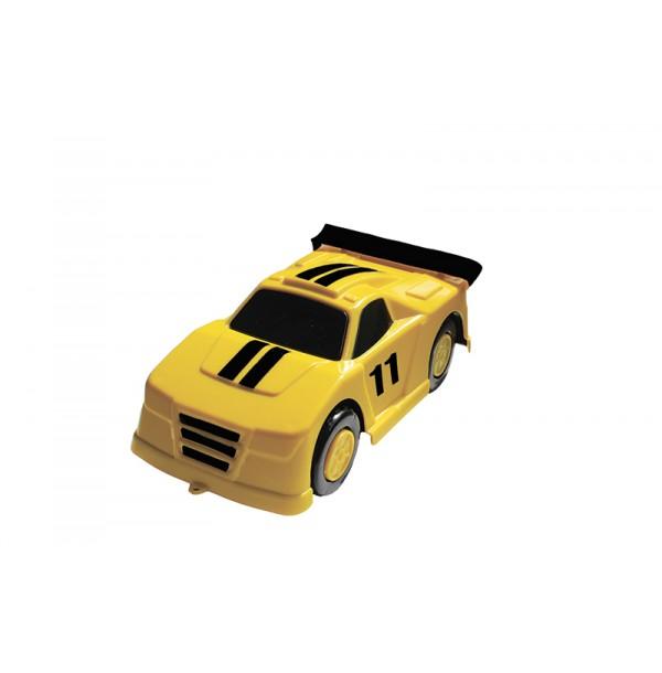 """Машина """" Спорткар"""".У449"""