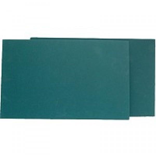 Грифельные доски (зеленые, 2 шт. в комплекте). 3.12.1