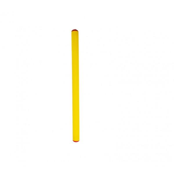 Эстафетная палочка (длина 35см) У770