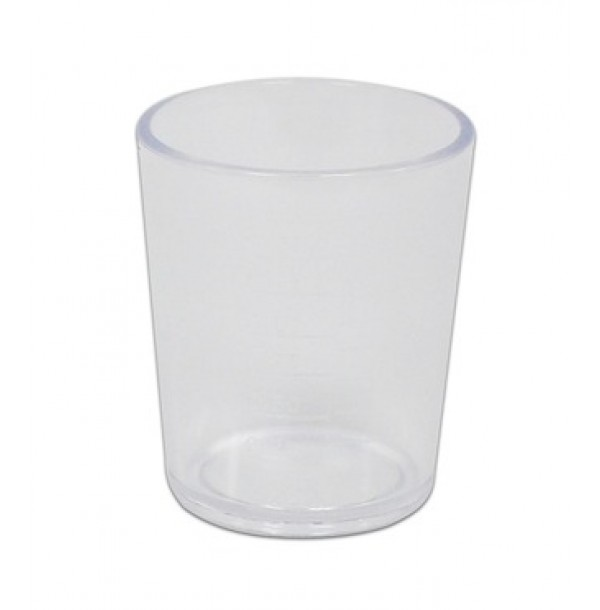 MAX KA7605B Мерный стаканчик, 50 мл