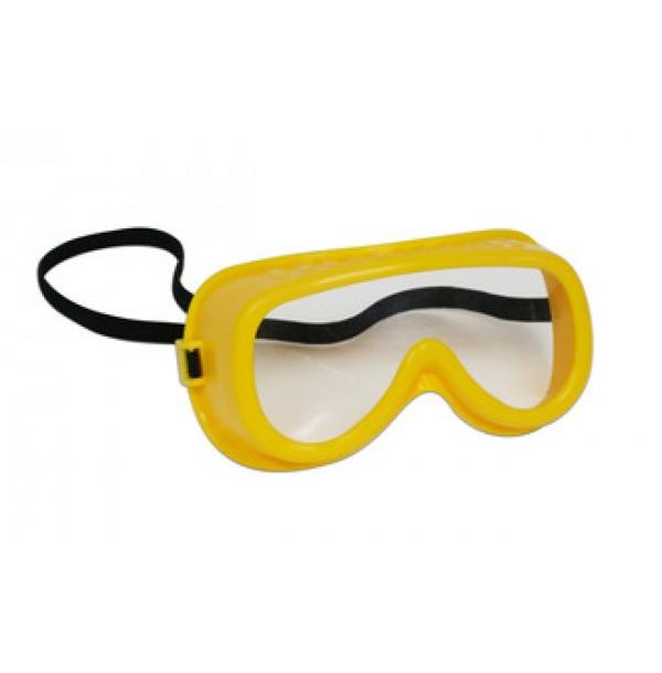 MAX KA7450B Защитные очки