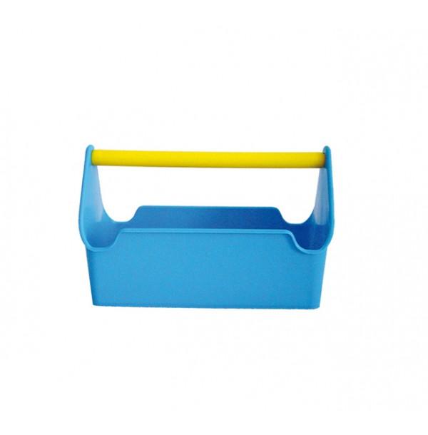 Ящик для инструментов  У762