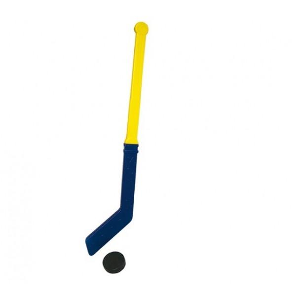 """Игра """"Хоккейный набор"""" (клюшка, шайба) У640"""