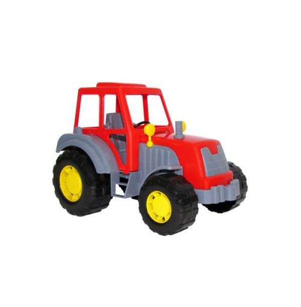 """""""Алтай"""", трактор. 35325"""