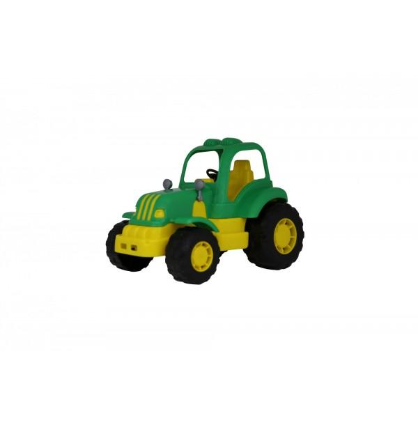 """Крепыш"", трактор. 44778"