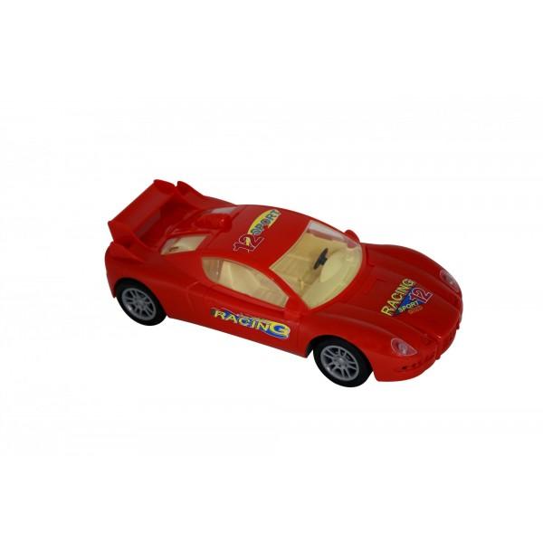 RACING, автомобиль инерционный. 43597