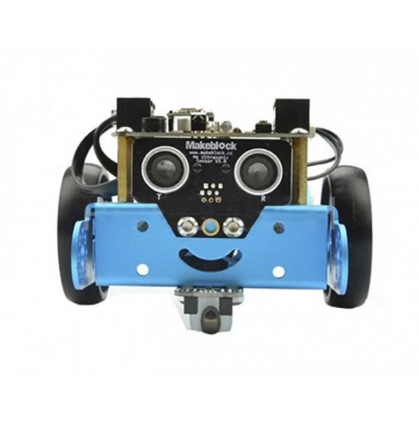 MBOT ROBOT KIT (2.4G версия). MMRK2.4G