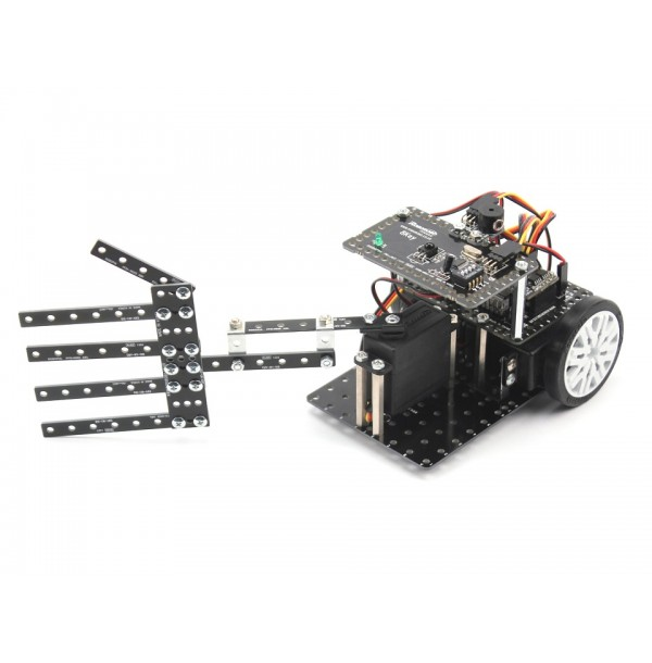 Конструктор Robo kit 2. Robokit2