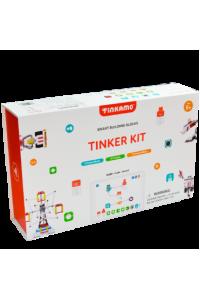 Конструктор Tinker kit. 4567812