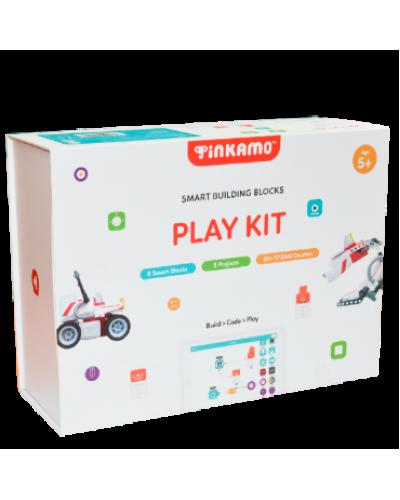 Конструктор Play Kit. 4567813