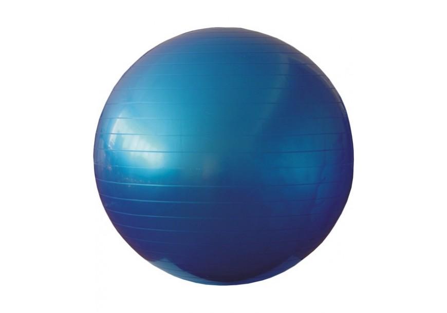 Мячи гимнастические