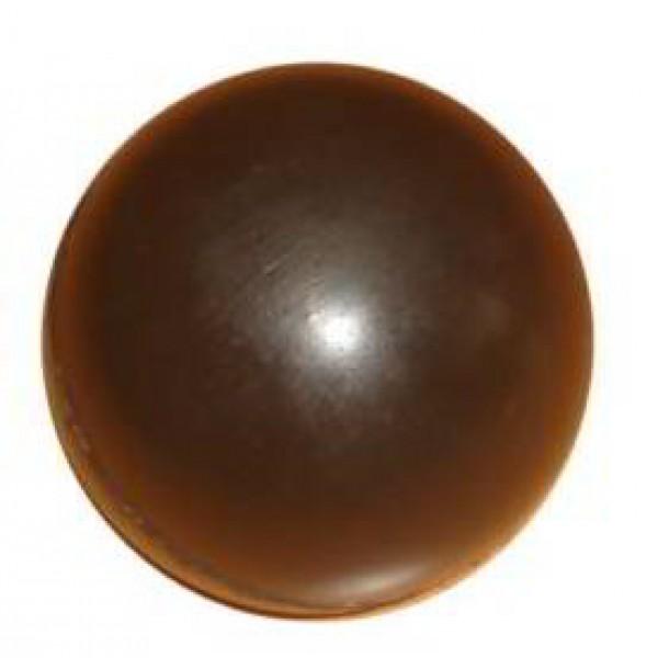 Мяч для метания резиновый 150гр. 2085