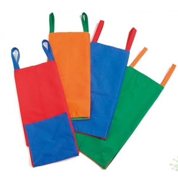 Мешки для прыжков.  62701