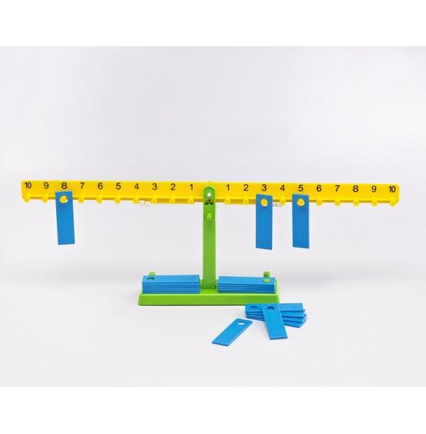 Весы математические.  25898