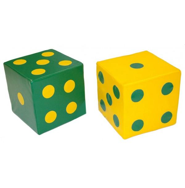 Детский игровой набор «Бросайка». Т67