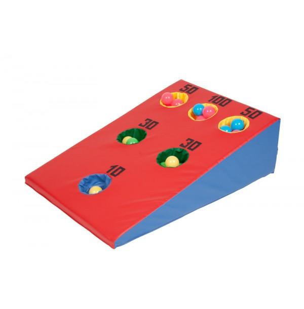 Детский игровой набор «Мини гольф». Т29