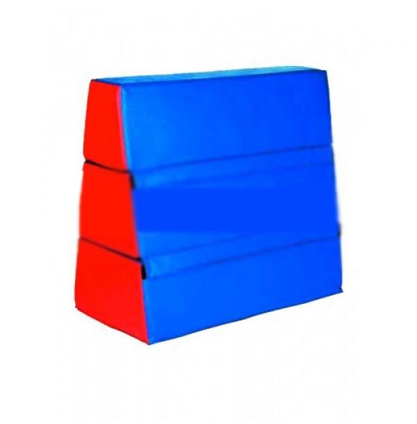 Детский игровой набор «Трапеция для прыжков». Т52