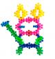 «Молекулы» - 140  деталей. 035