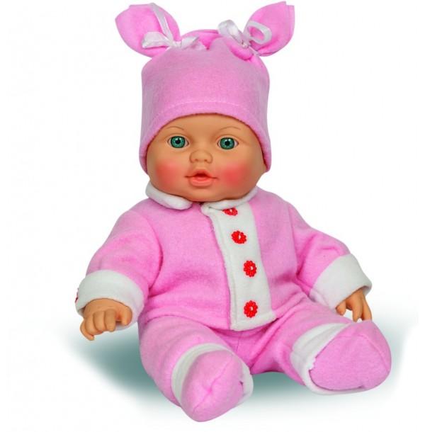 Малышка Весна 6 девочка В2162