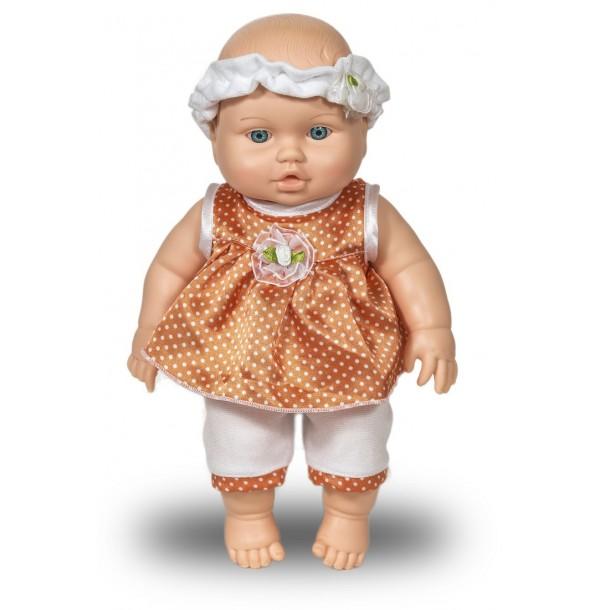 Малышка Весна 8 девочка В2190