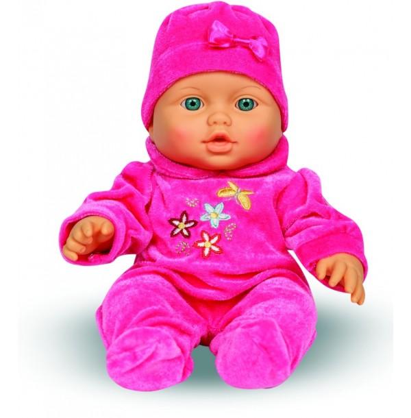 Малышка Весна 9 девочка В2191