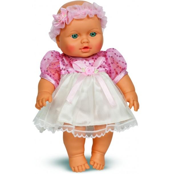 Малышка Весна 10 девочка В2192