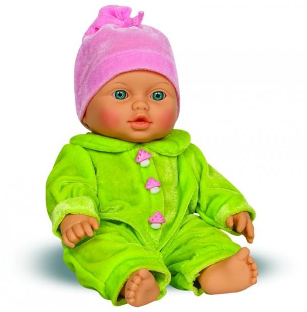 Малышка Весна 11 девочка В2193