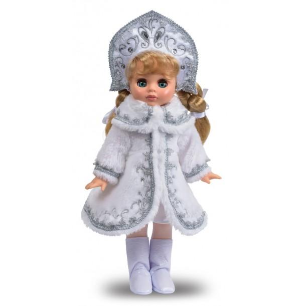 Эля Весна Снегурочка 2 В1490