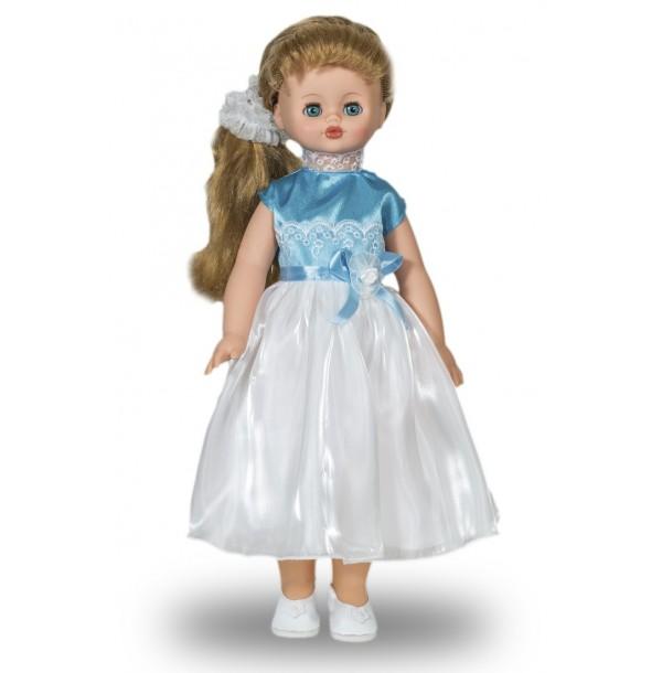 Алиса Весна 16 со звуковым устройством В2456/о