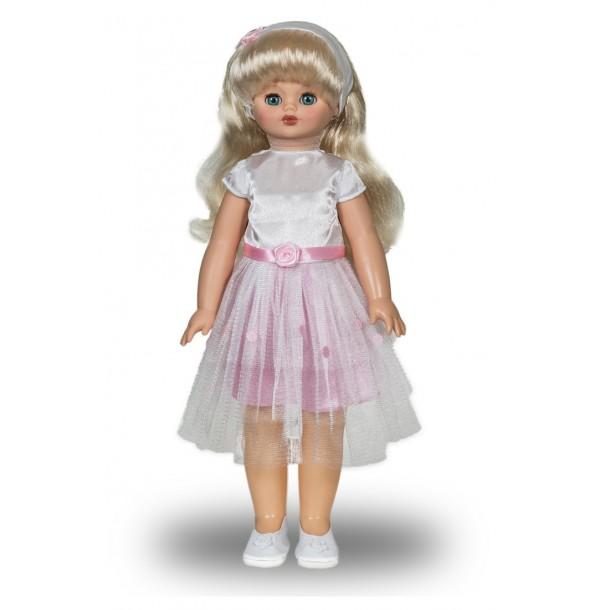 Алиса Весна 20 со звуковым устройством В2461/о