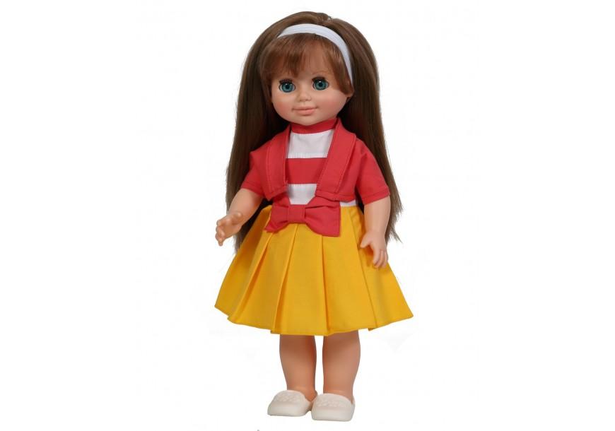 Кукла средняя 27-55см