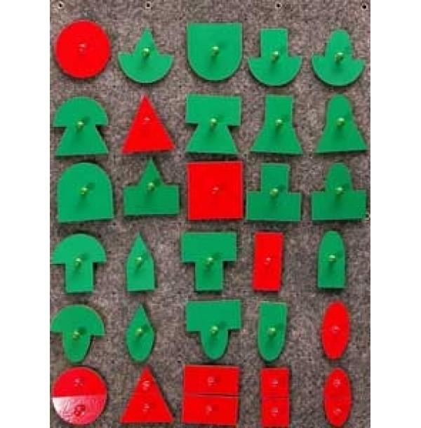 Логоформочки Ларчик. ПРИ-070