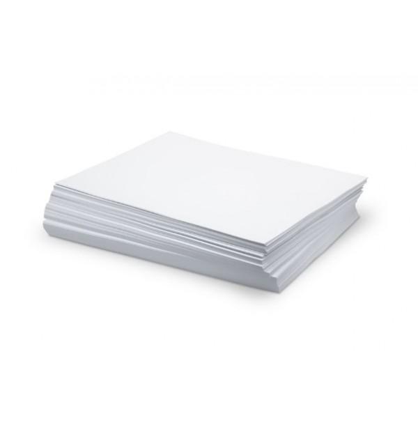 Бумага для эбру А3 (50 листов). БА-003